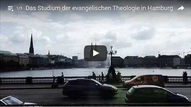 Youtube Evangelische Theologie