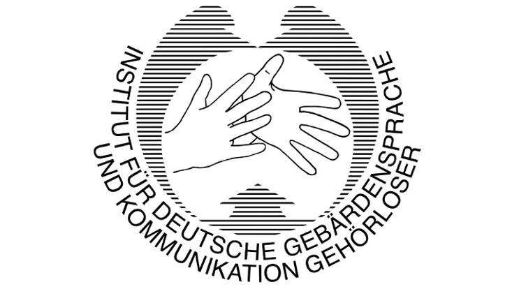 idgs-logo-news-733x414