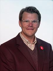 Dr. Zerjadtke