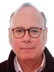 Ulrich Gähde