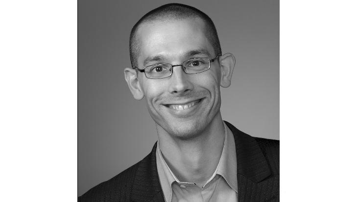 Prof. Dr. Steffen Döll
