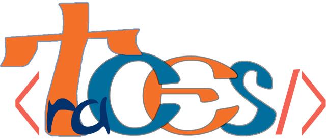 TraCes Logo
