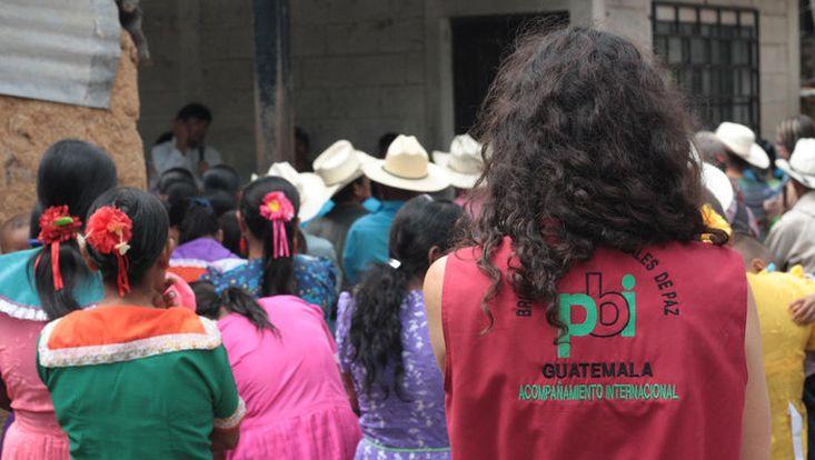 pbi-guatemala