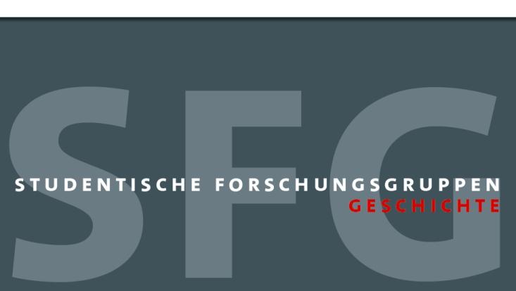 Header SFG