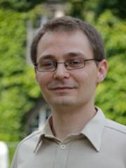Simon Gundelfinger