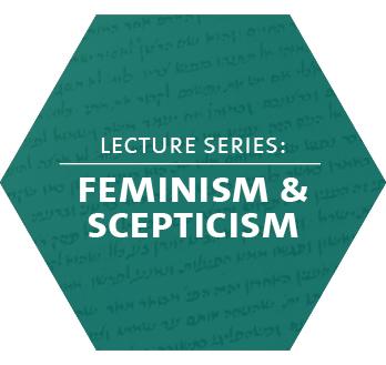 Feminism & Scepticism