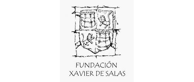 Fundación Xavier de Salas