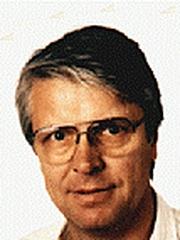 boerner-180x240-2