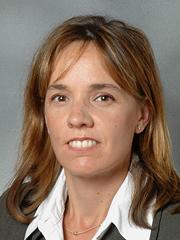 Sofia Hernández