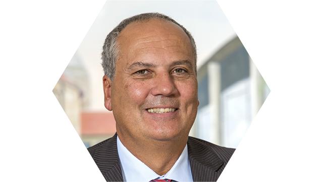 Paolo Bernardini