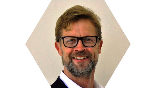 Andreas Brämer