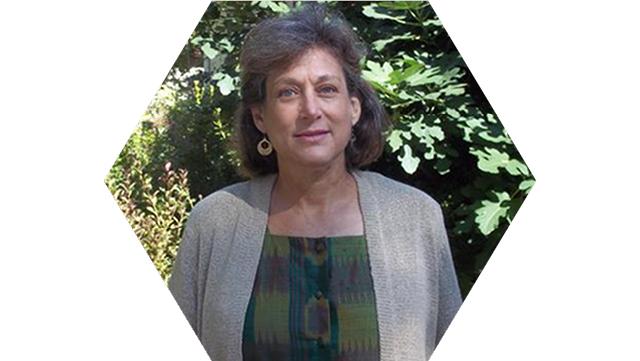 Talya Fishman