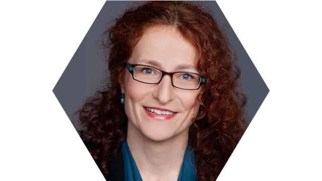 Margit Kern