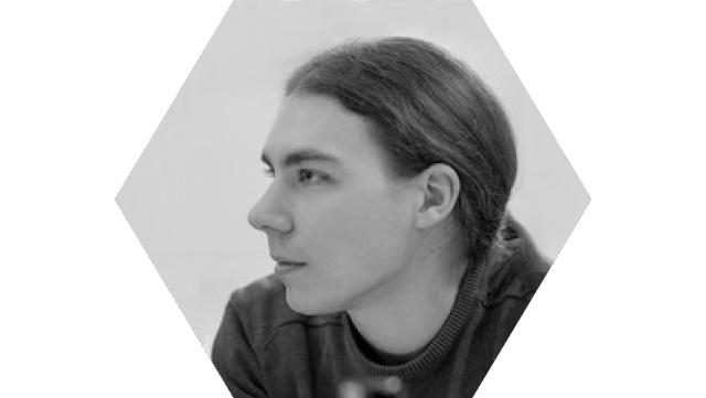 Lukas Lang
