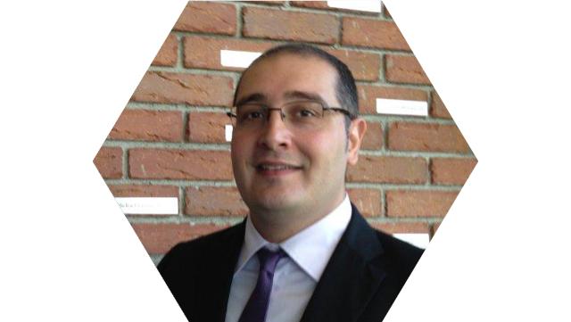 Diego Lucci