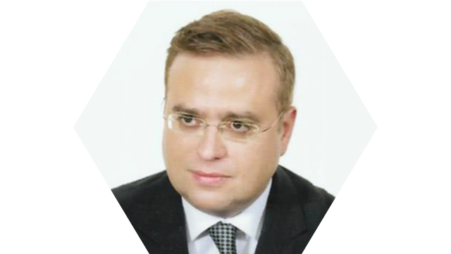 Israel Netanel Rubin