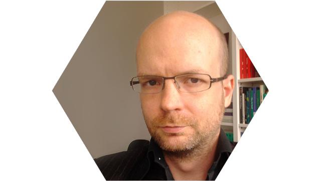 Benjamin Schnieder