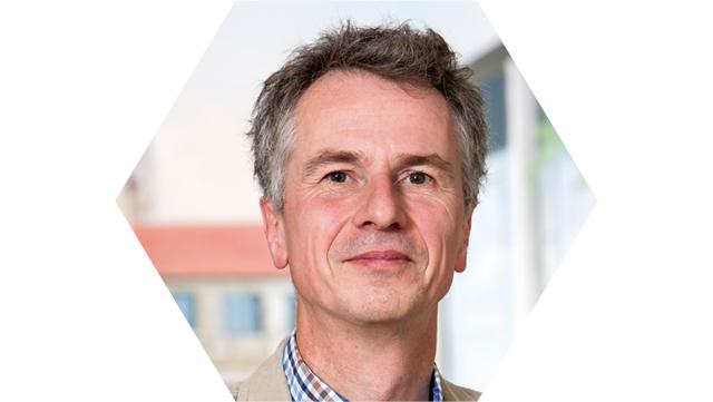 Carsten Wilke