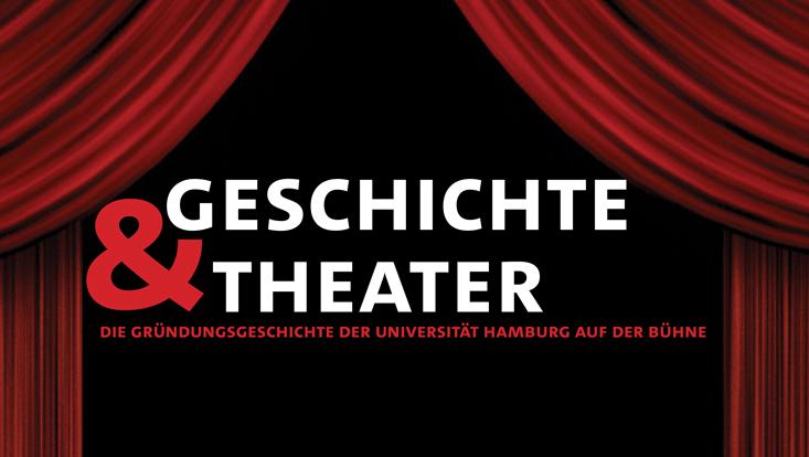 Teaserbild Theaterprojekt