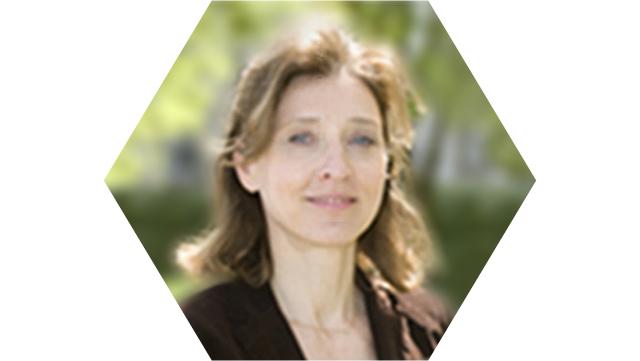 Marietta Horster