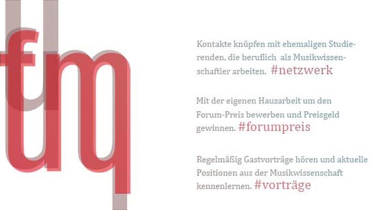 forum musikwissenschaft e.v.
