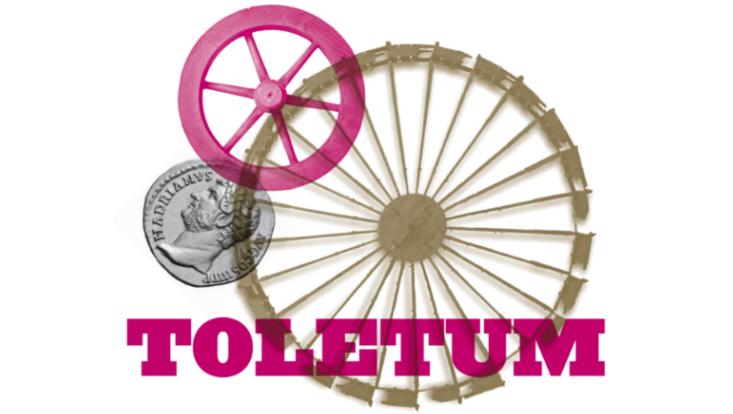 toletum-viii