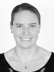 Irene Holzer