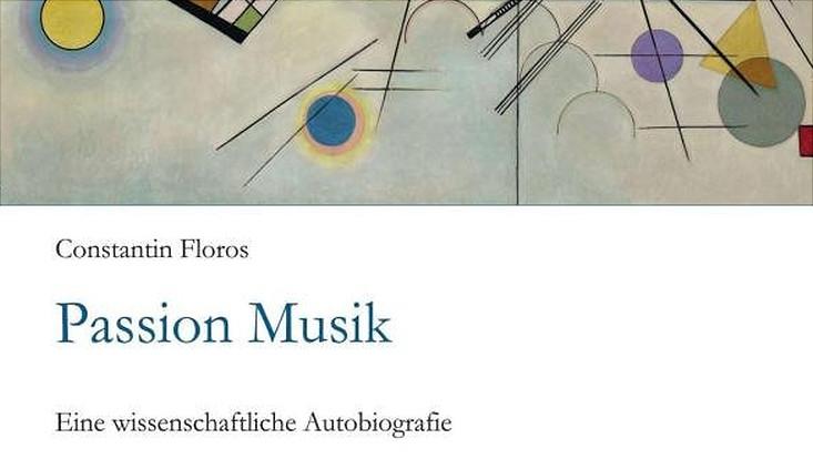 Publikation - Floros