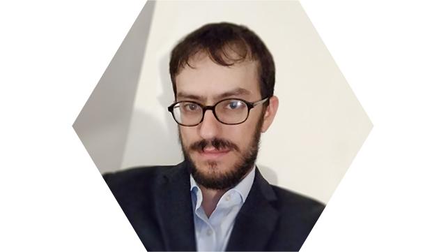 Yehuda Halper