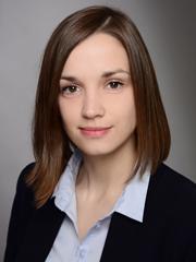 Julia Helbig