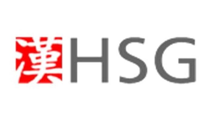 hsg logo