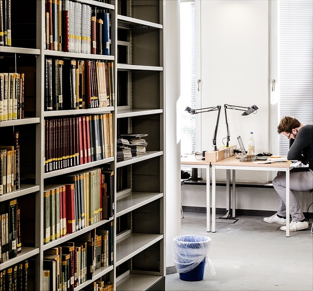 bibliothek640x595