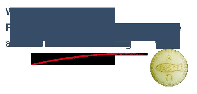 Fachbereich Evangelische Theologie