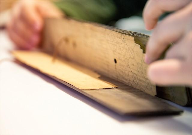 manuscript640x452