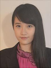 Lijun Li