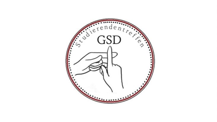 GSD plus