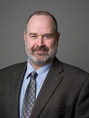 Andrew S. Bergerson
