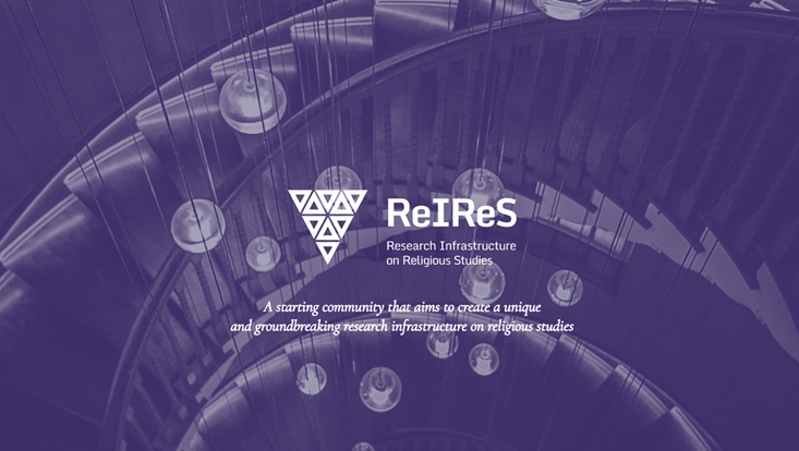 Project ReIReS