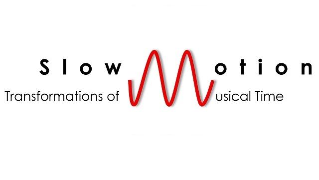 Logo SloMo