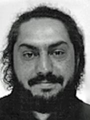 Christos Zisis
