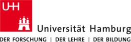 UHH-Logo