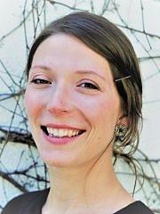 julia-freund-profil-neu