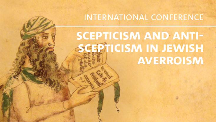 Averroism Conference